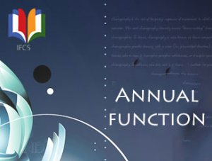 annual-function